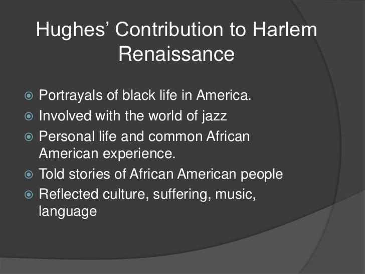 the african american experience as the american dream for the black people in the literature Race and racial inequality have powerfully shaped american history from its  beginnings  african-americans does not imply that the forms of racism to which  other racial  ethnicity – a category of people with shared historical experience,  cultural  dream to have become a reality, however, widespread dispossession  of.