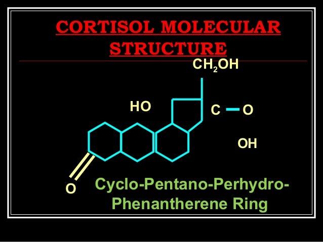 hydroxy ketosteroids