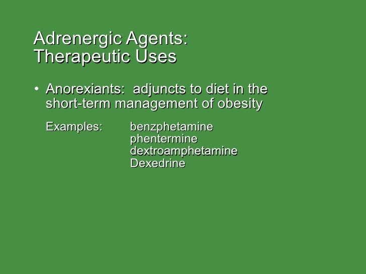 Ivermectin & albendazole tablets for dogs