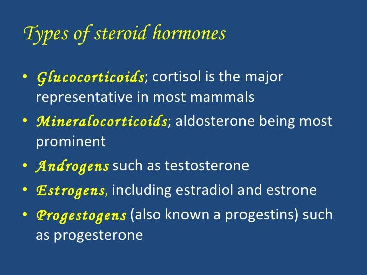 adrenocorticosteroids ppt