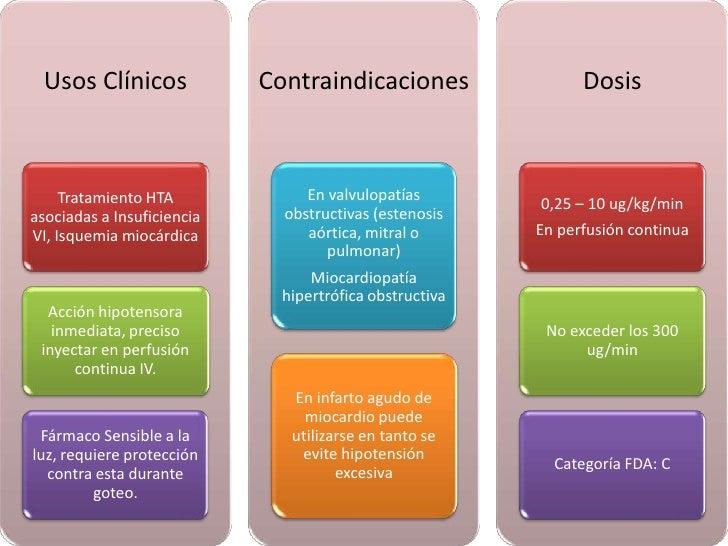 La psoriasis el tratamiento por los ungüentos