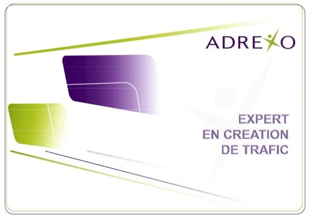 SommaireLe groupe Spir &                   Les offres Adrexol'entreprise Adrexo                                      La fo...