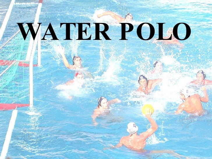 Adriana Burgos 1r Batx. WATER POLO