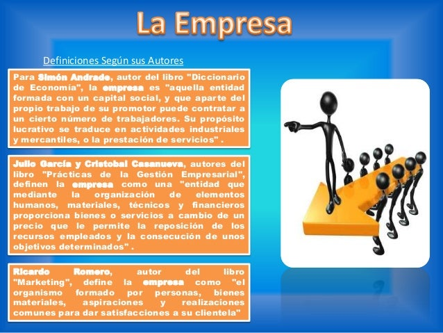 1)-Según su actividad económica se clasifican en tressectores que se definen a continuación:• Las empresas del sector Prim...