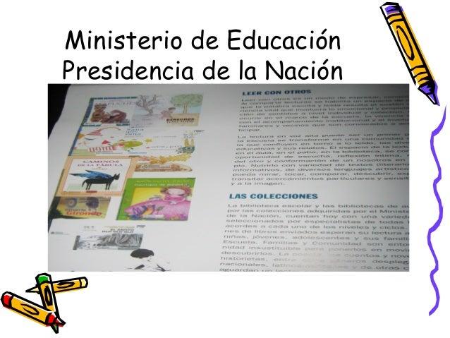 Jornada Familia-Escuela Slide 2