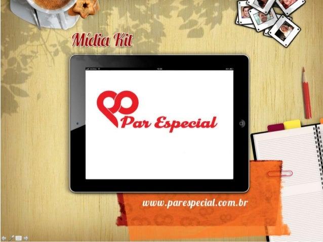 Adrianaramalho.com par especial