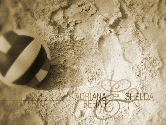 Adriana Behar e Shelda