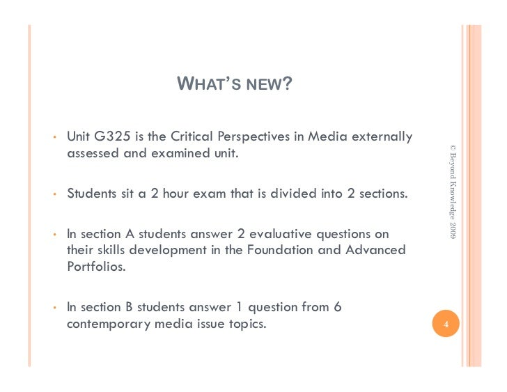 as-level vital wondering ocr total version practice