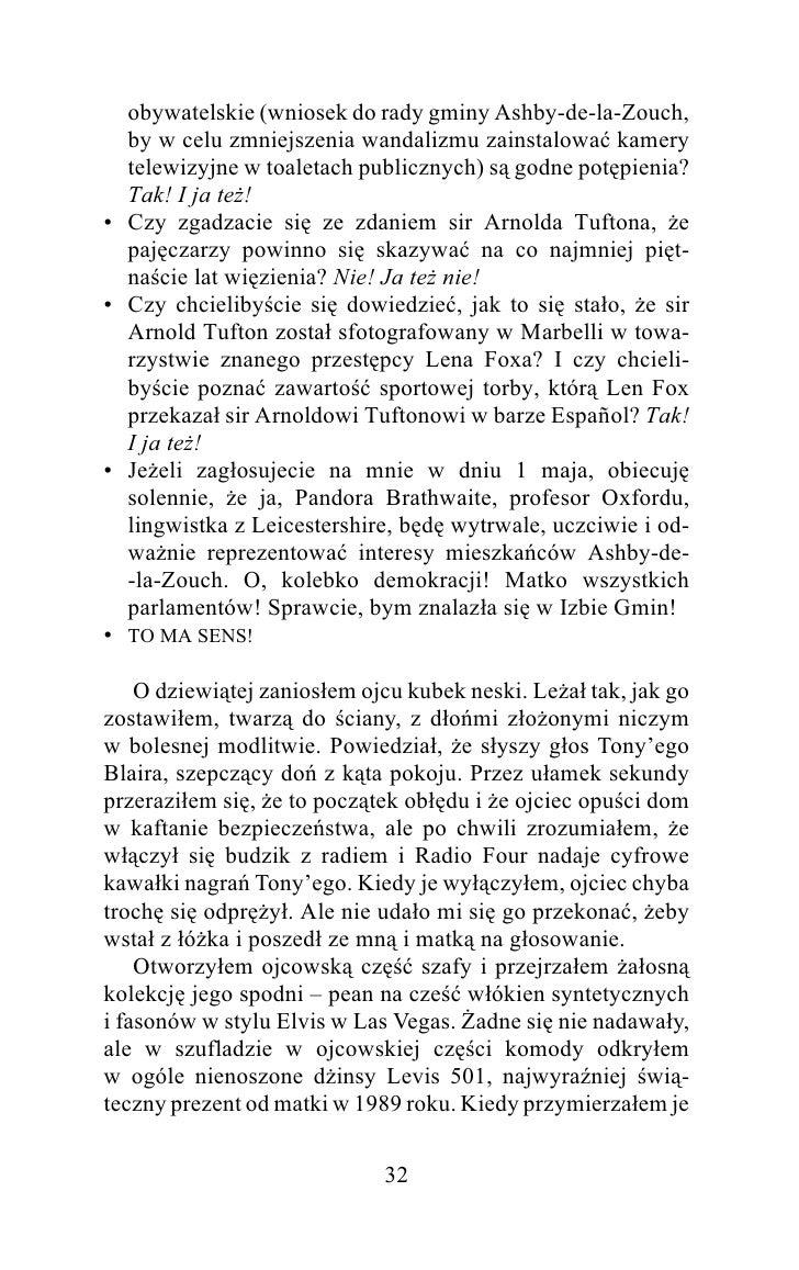 Adrian Mole Czas Capuccino Sue Townsend Ebook