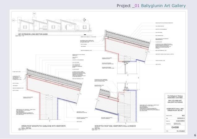 dissertation topics in architecture