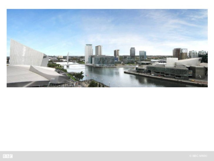 Research & Collaboration in a New Century CityBBC R&D and the University of Salford at MediaCity:UK	Dr Adrian Woolard, Pro...