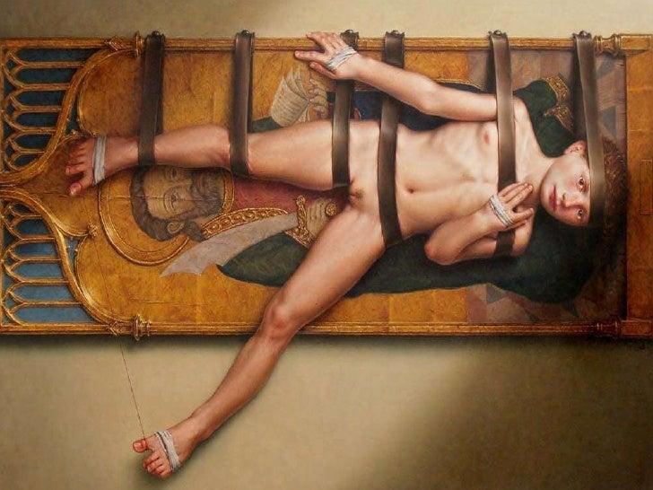 desnudos eroticos