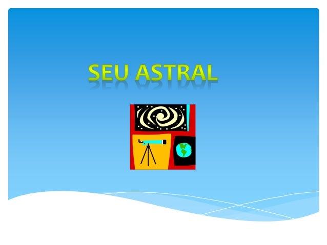 20-03/19-04 Os projetos e atividades junto com amigos, assim como a resolução de pendências pessoais, devem ser colocados ...