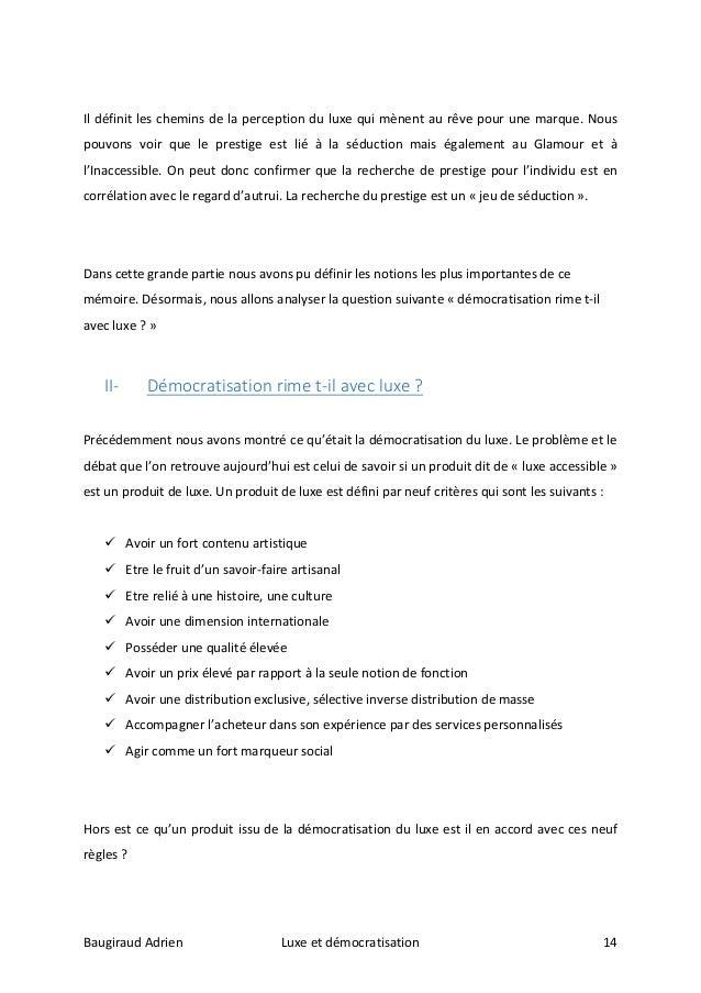 3eeedec367 ... Eyrolles; 14. Baugiraud Adrien Luxe ...