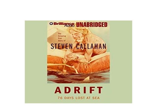 adrift 76 days lost at sea free ebook