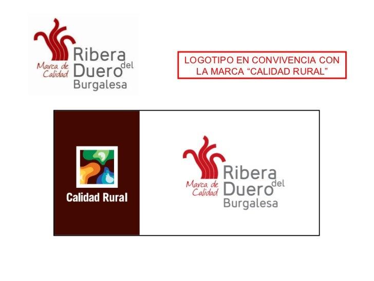 Adri Ribera Del Duero Burgalesa