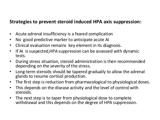 steroid dose pack for herniated disc