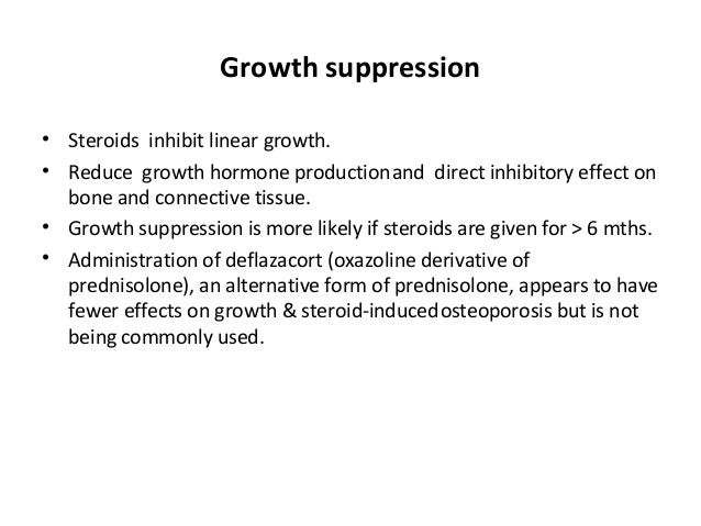 the undesirable effects of using steroids for muscle growth stimulation The positive effects of the drug include muscle growth, appetite stimulation and increased red blood cell production and bone density  for those male bodybuilders who use steroids.