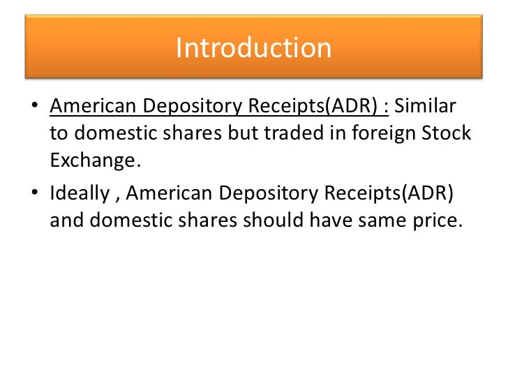 an essay on adr arbitrage project General terms of use jason august 17, 2018 20:12 follow also see  (the aaa rules are available at wwwadrorg/arb_med or by calling the aaa at 1-800-778-7879.
