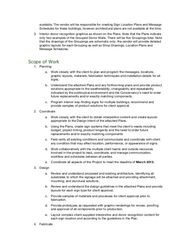 Sample Interior Design Proposal How To Write A Proposal Essay How