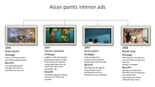 asian paints hr strategy 1 asian paints manager human resources interview questions and 1 interview reviews free interview details posted anonymously by asian paints interview candidates.