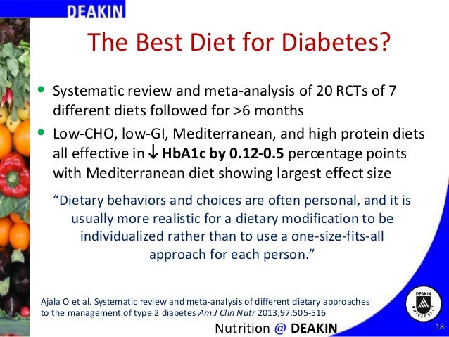 diabetic diet, etiology of type 2 diabetes, Roy Taylor, type 2 diabetes  reversal