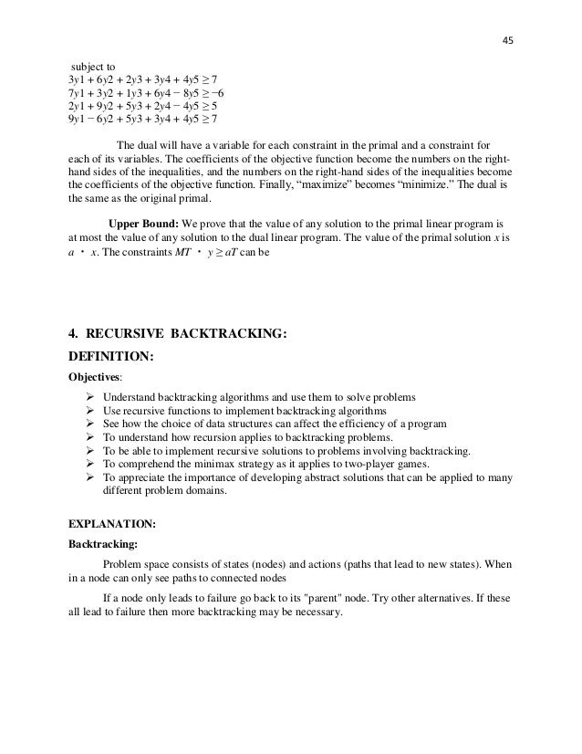 100 resume summary statement career change resume