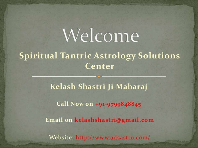 Venus and Jupiter for Spouse Prediction in Astrology