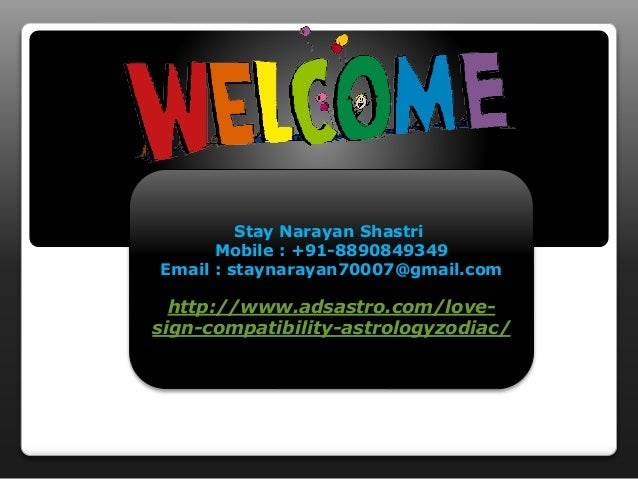 Love Sign Compatibility Astrology/Zodiac, 8890849349