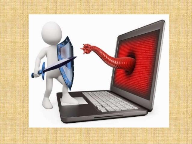 Ads by FastSaler Ads by FastSaler ist eine gefährliche Malware, die Ihrem Computer sehr schlecht zu beeinflussen. Es entst...