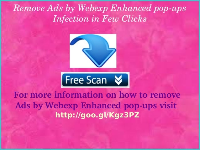 How to remove Online Video Converter ads [Chrome, Firefox ...