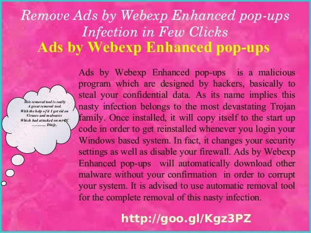 Disable adchoices pop up video ads on MSN - Microsoft ...