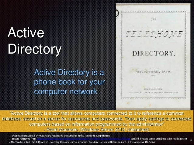 Can someone do my essay active directory