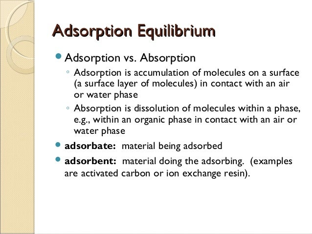 Adsorption. Drug Rehab Southern California. Online Learning For High School. Mosquito Control Natural Car Insurance In Nyc. The Fieldhouse Columbia Mo Windows In Denver. Import Certificate Iis 7 Advantage Bail Bonds. Virginia Beach School Of The Arts. Acne Scar Removal Laser Treatment Cost. Tax Resolution Services Attorneys Gastonia Nc
