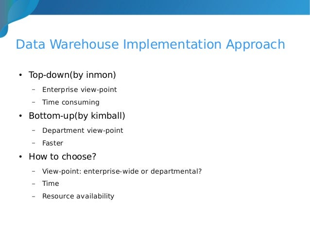 data warehouse case study questions Case study questions references a data warehouse is they just need to ensure the information is correct and detailed enough to reduce additional questions.