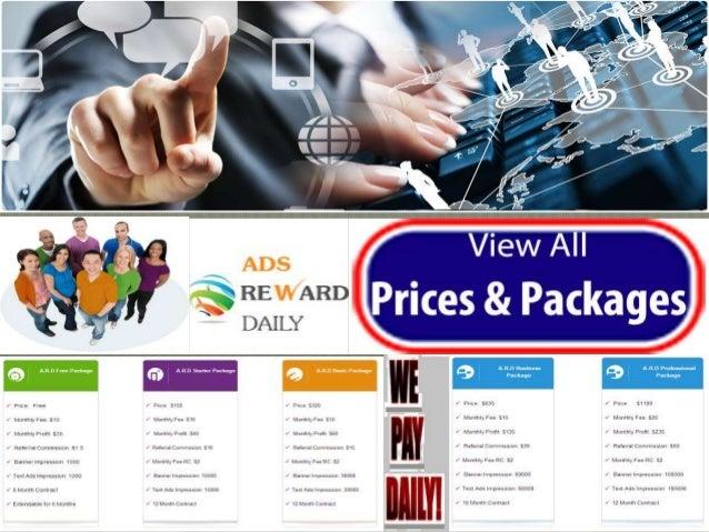 Pacotes Free Starter Basic Business Professional Custo --- $150 $320 $635 $1100 Duração 6 Meses 12 Meses 12 Meses 10 Meses...