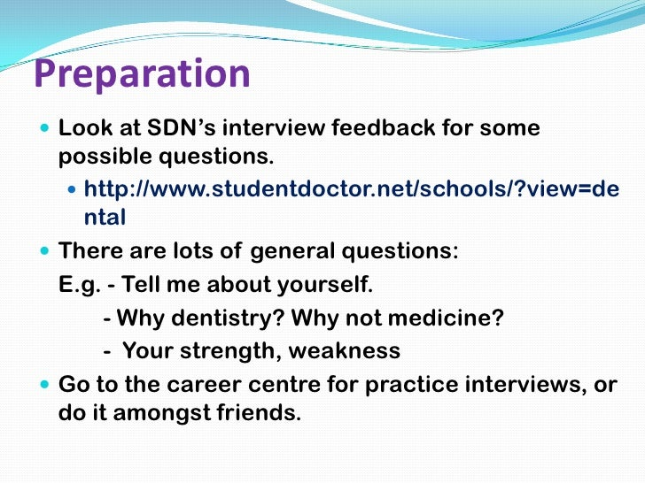 aadsas personal statement question Instructions on how to write a dental school personal statement after this open-ended statement on the aadsas after you have answered these questions.
