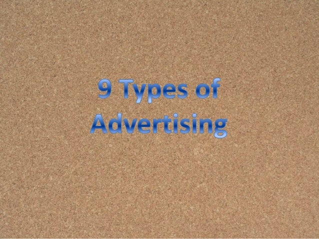 main types of advertising agencies Respondents were asked whether they use six common types of marketing/ad  agency compensation structures: commission fixed rate (a.