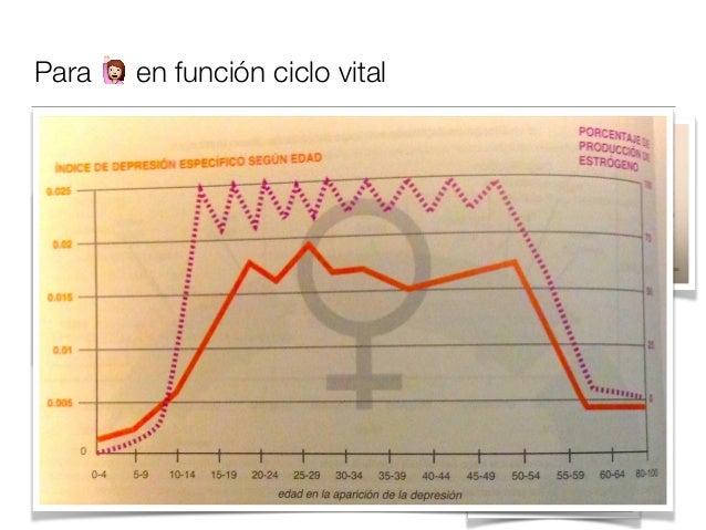 Tratamiento estimulante sexual para esposa madura primera fase inyecciones en su culo - 2 7
