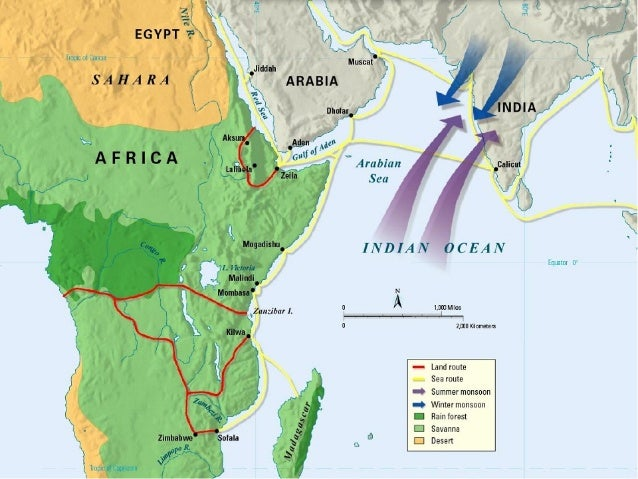 examples of early african civilizations An example of nubian writing and the lion headed war  map showing the location of swahili civilization in africa  early african civilisations: ancient egypt .