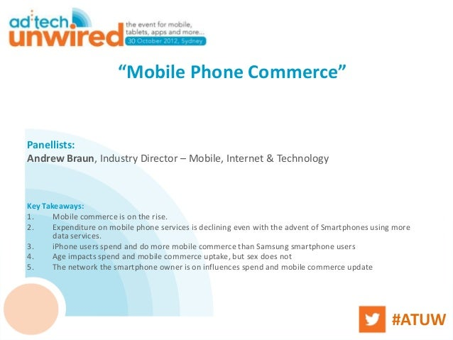 mobile usage research Mobile phone, smartphone usage varies globally a country-by-country look at mobile phone and smartphone usage pro customers can log in and access all research.