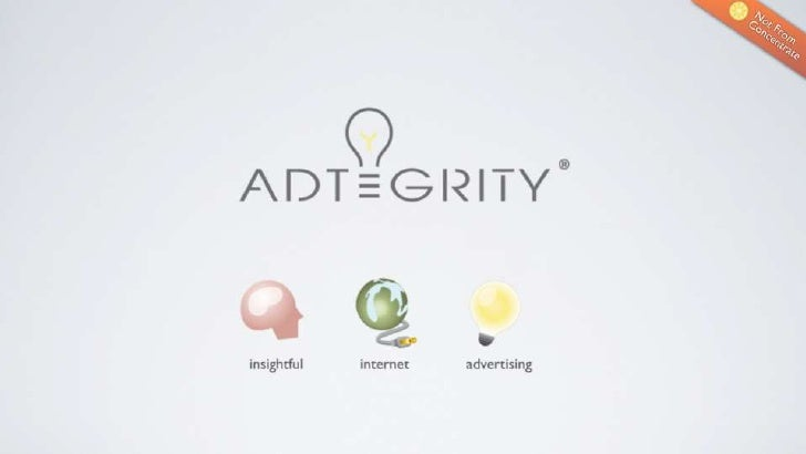 timm.peterson@adtegrity.com