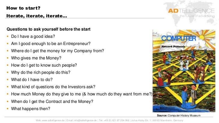 htgf business plan