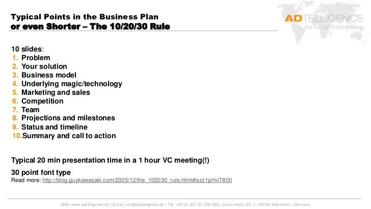 htgf business plan