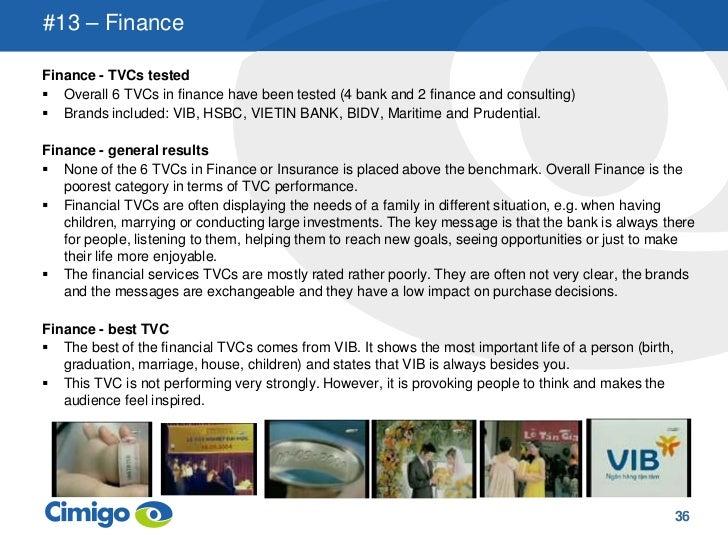 Ad traction report 2011 20 4 11 for Yamaha financing hsbc