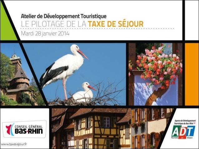 www.taxesejour.fr