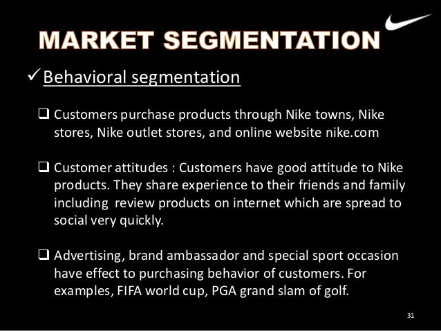 targeting strategies for adidas india Adidas has its hand on almost every person on the planet as far as adidas target market strategy adidas uses common strategies for segmenting.