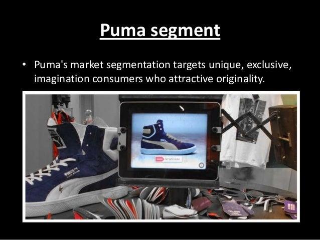 online store 820bf 399a7 nike jordan shoe target market