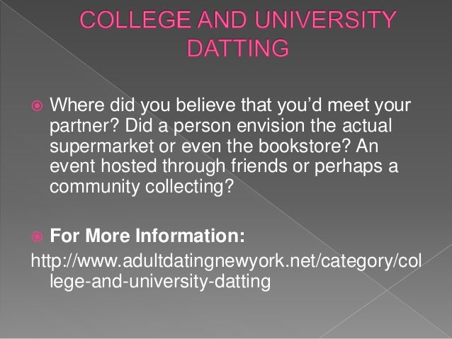 new weston adult sex dating Simulators simulating games   a girl who's tired dating guys and wants to try something new in her relationships and sex life  adult-sex-gamescom current.