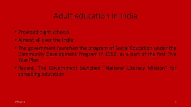 https://image.slidesharecdn.com/adulteducationroleofsocialworker-140825141504-phpapp02/95/adult-education-role-of-social-worker-8-638.jpg?cb=1408976377
